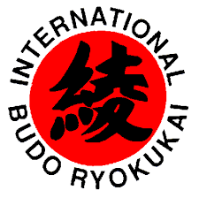 International Budo Ryokukai